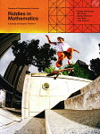 【Transworld】RIDDLES IN MATHEMATICS 【トランスワールド】【リデュルスインマスマティックス】【スケートボード】【映像/DVD】