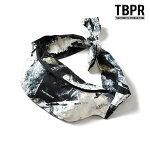【TBPR/TIGHTBOOTH PRODUCTION】SIBERIAN ROCKY BAG カラー:white タイトブース バッグ ショルダーバッグ スケートボード スケボー SKATEBOARD