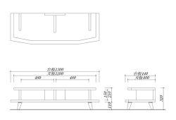 テレビ台テレビボードローボード日本製木製収納ラックナチュラルリビング杉北欧国産大川家具無垢■HANE■TVボード130NA