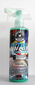 【smart wax | スマートワックス】SMART WAX AFTERWASHスマートワックスアフターウォッシュ【sm...