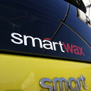 【smart wax   スマートワックス】SMART WA...