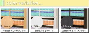 1cmピッチ大収納書棚【幅90】書棚本棚ブックラックブックシェルフ本収納【送料無料】※代引手配できません【smtb-TD】【saitama】【YDKG-td】