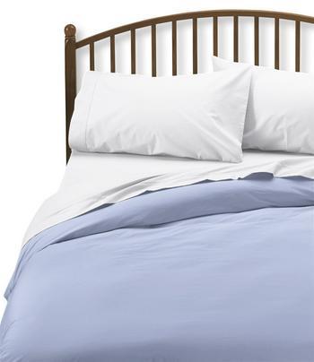 リブロン『ホテル仕様フルオーダーシリーズ枕カバー小判サイズ』