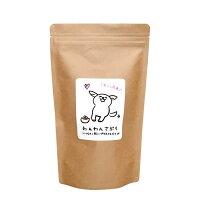 わんちゃん用サプリメント500gドッグフードサプリメント犬シニア老犬栄養保管食ドックフードペットフード無添加アレルギー送料無料