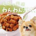 わんわん漢方(300g)【送料無料】