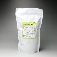 わんちゃん用サプリメント【わんわん漢方】500g