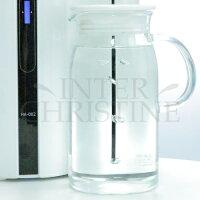 水素吸入器ラブリエリュクスHA-002