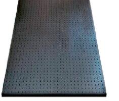 ワンツーマット(厚さ5mm×幅1m×長さ2m)