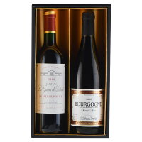 商品写真 20年熟成二十歳のワイン