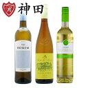 ヴィーニョ・ヴェルデ 飲み比べ 3本 セット 微発泡 白 ワイン 夏 辛口 スッキリ ポルトガル 送料無料