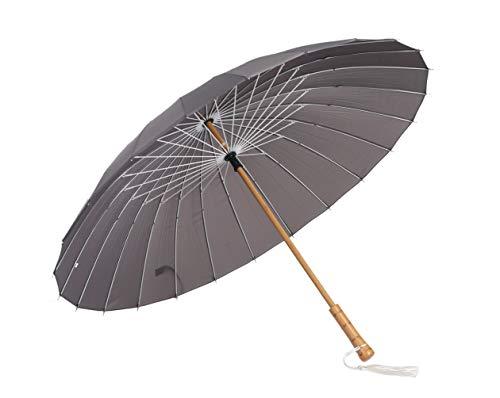 傘, 男女兼用雨傘  24 85cm