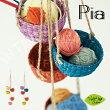 Pia[�ԥ�]���ϥХ����å�|�����ڥ����ե�����