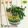 Vanessa[�����ͥå�]���ϥХ����å�|�����ڥ����ե�����