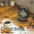 CoffeeBreak[�����ҡ��֥쥤��]���ܳФޤ�����|�֤����סڥ����ե�����