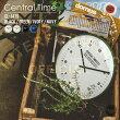 CentralTime[����ȥ�륿����]�����Ȼ���|�ɳݤ����סڥ����ե�����