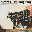MeatCuts[�ߡ��ȥ��å�]���֤�����|�ɳݤ����סڥ����ե�����
