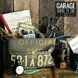 Garage[���졼��]�쥮��顼����������Ǽ�ܥå���|��Ǽ�������ڥ����ե�����
