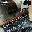 Goxhill[���å����ҥ�]�����ڥ��ȥ|��������ǥ��ڥ����ե�����