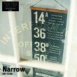 Narrow[�ʥ?]�����ڥ��ȥ|��������ǥ��ڥ����ե�����