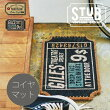 Stub[スタブ]コイヤーマット■玄関マット|コイヤマット【インターフォルム】