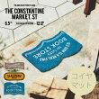 ConstantineMarket[コンスタンティンマーケット]コイヤーマット■玄関マット|コイヤマット【インターフォルム】