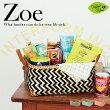 Zoe[����]�����������Х����å�(M)�ڥ����ե�����