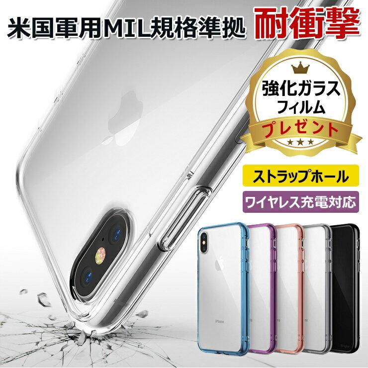 スマートフォン・携帯電話アクセサリー, ケース・カバー  iPhone XS iPhone XR iPhone X iphone XS MAX iphone Fusion