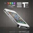 """【期間限定♪発売記念セール】【レビューを書いて送料無料】iPhone4S ケース◆iPhone4S case """"T..."""