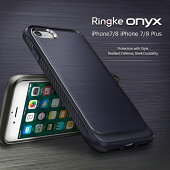 iPhoneSEケースTPUiphone77plusgalaxys7edgeハイブリットメール便送料無料ストラップホール耐衝撃アイフォンケーススマホケースiphoneジャケット衝撃吸収iphone5Siphone5AppleREARTH正規品[RingkeONYX]