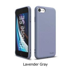 【今ならガラスフィルム付き】iPhoneSE2ケースiphonese第2世代2020ケース新型エアリーケース軽量薄型精密スリムソフトケースやわらかい柔軟キズ防止ミニマムカバーストラップホールシンプルTPUメール便送料無料[RingkeAir]