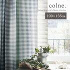 colne(�����)/����