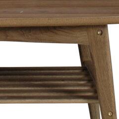 コーヒーテーブルトムテ幅75cm(センターテーブルサイドテーブル机)【smtb-k】【ky】