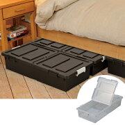 ボックス プラスチック クローゼット