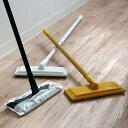 床掃除 フローリングワイパー 本体 プリート Plito フ