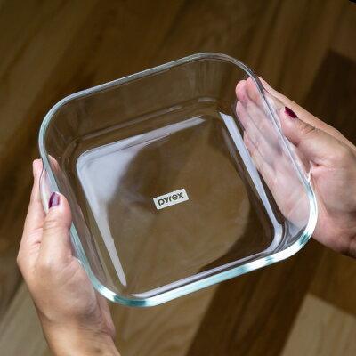 スコップケーキにぴったりの容器