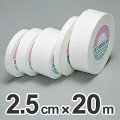 【ポイント最大13倍】0.1mmの薄さで貼り付けた時に凹凸ができにくい 接着テープ両面テープ 2.5...