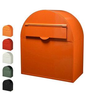 |特価|郵便ポスト 郵便受け...