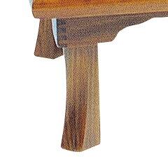 座卓折れ脚ローテーブル木製新讃岐幅120cm