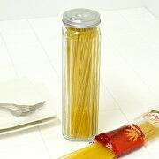 スパゲッティ スパゲティ キャニスター