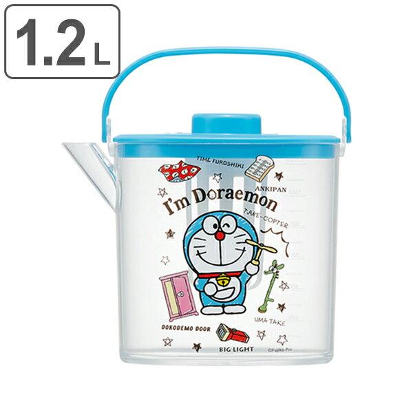 コーヒー・お茶用品, 茶ポット・冷水筒  1.2L 39