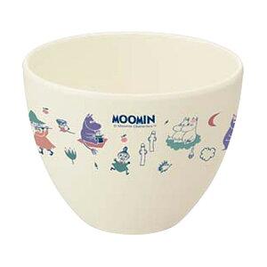 【ポイント最大12倍】ムーミンのカフェ風食器シリーズで楽しいランチタイム♪ 茶碗 ライスボウ...