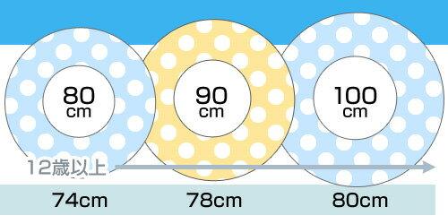 奥行き55センチサイズ2