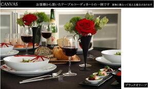 テーブルクロス撥水加工北欧撥水無地のテーブルクロス140×180cm532P17Sep16【あす楽対応】