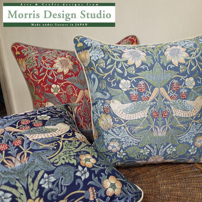 川島織物セルコンの画像