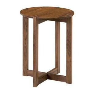 サイドテーブル<ハミング>