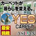 【ポイント最大21倍】カーペット 激安 毛100% ウールカーペット ...