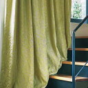 カーテン シェード 川島織物セルコン MATERIAL FT6117 ...