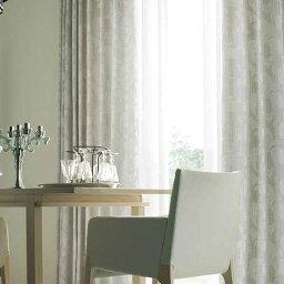 カーテン シェード 川島織物セルコン DRAPERY FT6168〜6170 ソフトウェーブ縫製 約2倍ヒダ