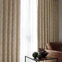 カーテン シェード 川島織物セルコン 遮光 FT6480〜6481 フ...