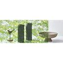 ガラスフィルム サンゲツ 激安 送料無料 Playful Pattern プレイフルパターン 木立 GF1761(長さ10cm)1m以上10cm単位で販売